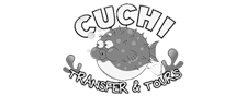 Cuchi Tours Costa Rica